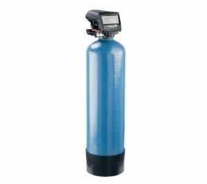 filtro-de-carbon