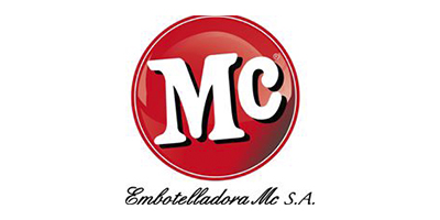Mc Cola