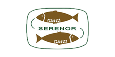 Serenor
