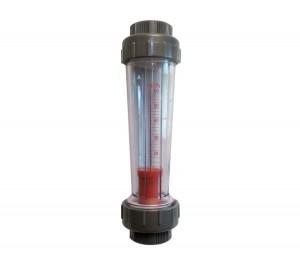 flujometro-enlinea