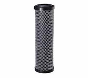 filtro-carbon