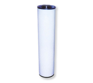 filtro-resina