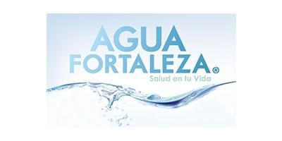 Aguas Fortaleza